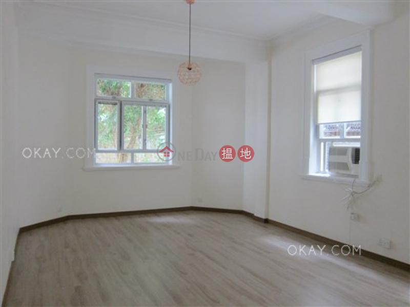 Luxurious 2 bedroom with parking | Rental | 4 Li Kwan Avenue 利群道4號 Rental Listings
