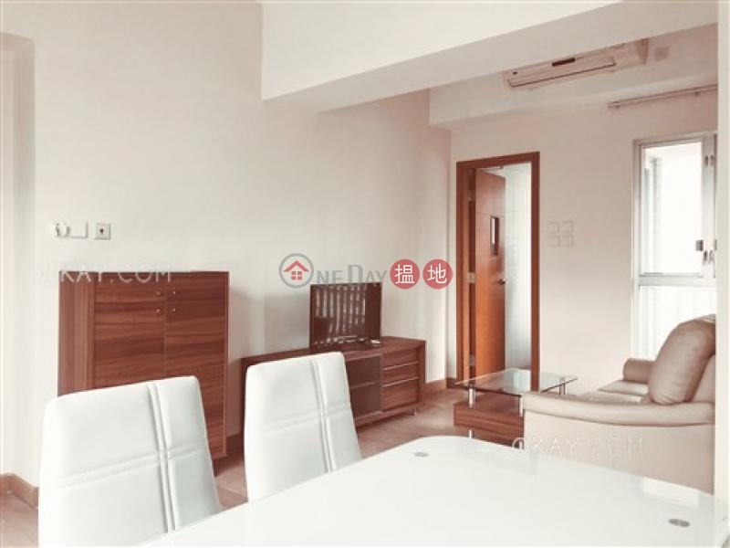 GRAND METRO, Low Residential, Rental Listings, HK$ 28,500/ month