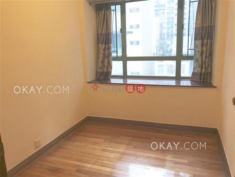 HK$ 2,100萬-高雲臺|西區3房2廁,星級會所《高雲臺出售單位》