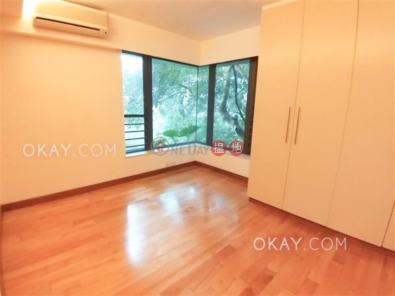 香港搵樓|租樓|二手盤|買樓| 搵地 | 住宅|出租樓盤2房2廁,可養寵物,連車位《東山台12號出租單位》