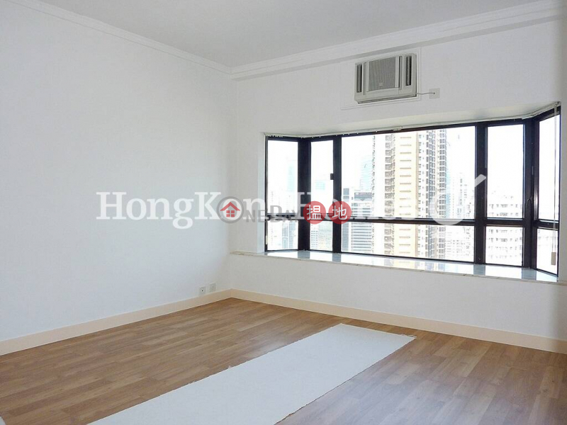 Beverly Hill, Unknown Residential | Rental Listings, HK$ 55,000/ month