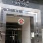 利維大廈 (Liven House) 觀塘區敬業街61-63號|- 搵地(OneDay)(1)
