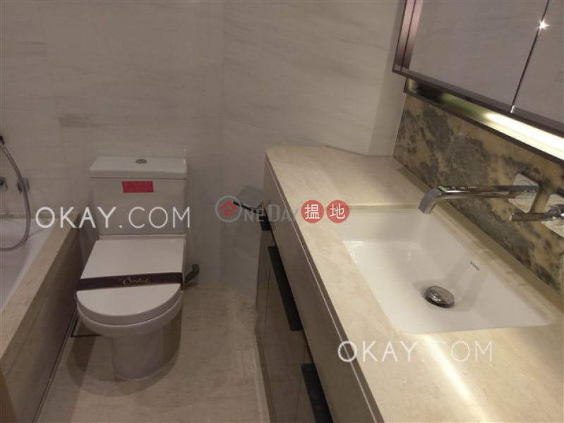 My Central, Middle | Residential Rental Listings | HK$ 49,000/ month