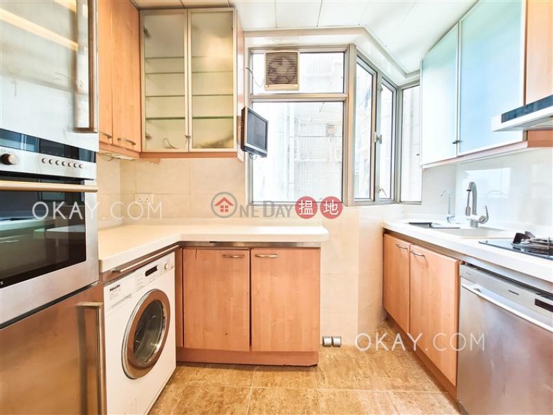 擎天半島1期3座-低層|住宅|出售樓盤-HK$ 2,000萬
