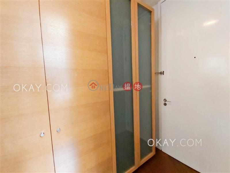 HK$ 26,000/ 月-鳳鳴大廈-灣仔區 0房1廁《鳳鳴大廈出租單位》