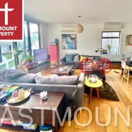 清水灣 Sheung Sze Wan 相思灣村屋出售-獨立 | Eastmount Property東豪地產 ID:2871相思灣村出售單位