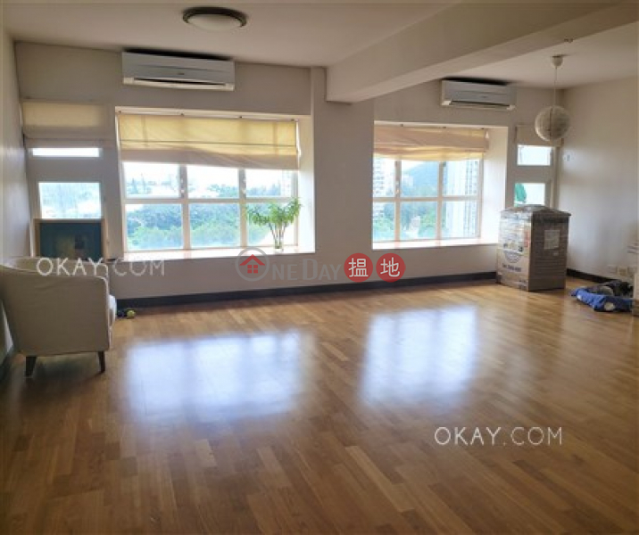 Nicely kept 5 bedroom in Discovery Bay | For Sale | Discovery Bay, Phase 5 Greenvale Village, Greenwood Court (Block 7) 愉景灣 5期頤峰 菘山閣(7座) Sales Listings