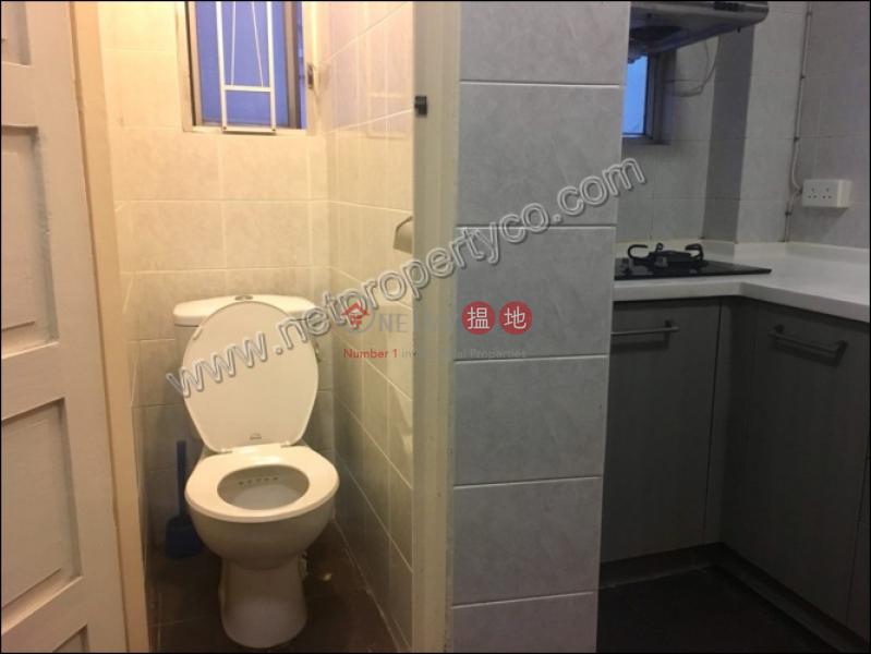 Residential for Sale in Jordan 1A Tak Shing Street | Yau Tsim Mong | Hong Kong, Sales | HK$ 11.00M