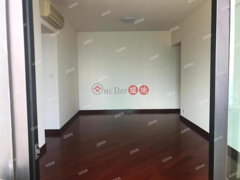 Property Search Hong Kong | OneDay | Residential Rental Listings | The Arch Sun Tower (Tower 1A) | 3 bedroom High Floor Flat for Rent