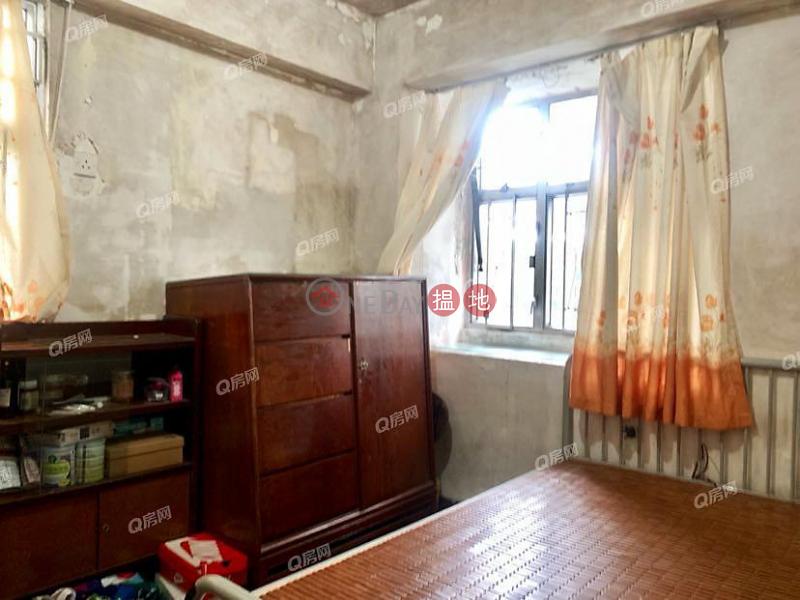 Block B Sai Kung Mansion | 2 bedroom Flat for Sale | 42-56 Fuk Man Road | Sai Kung, Hong Kong Sales HK$ 6.7M