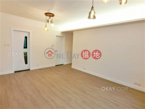 Charming 2 bedroom in Tai Hang | Rental|Wan Chai District1 Tai Hang Road(1 Tai Hang Road)Rental Listings (OKAY-R35498)_0