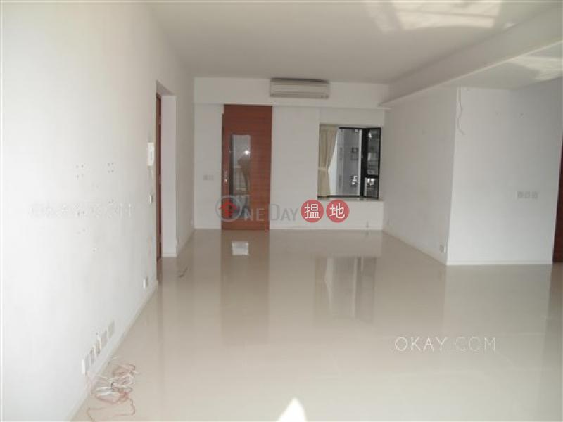 香港搵樓|租樓|二手盤|買樓| 搵地 | 住宅-出售樓盤3房2廁,實用率高,星級會所,連車位《比華利山出售單位》