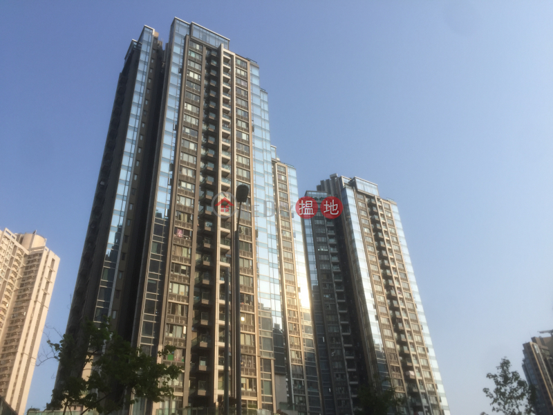 Tower 5B II The Wings (Tower 5B II The Wings) Tseung Kwan O|搵地(OneDay)(1)