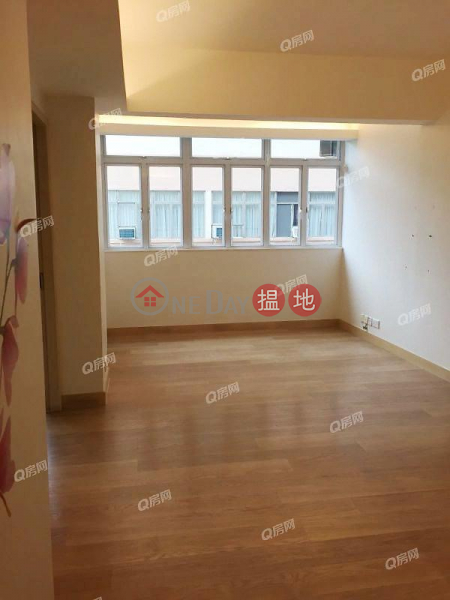 Peace House | 2 bedroom Low Floor Flat for Sale, 29 Wong Nai Chung Road | Wan Chai District | Hong Kong Sales | HK$ 13M