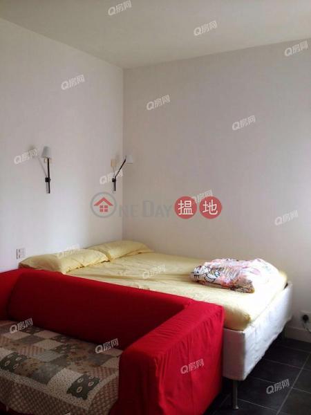 King\'s Court | High Floor Flat for Sale | 14-16 Village Road | Wan Chai District Hong Kong | Sales HK$ 12M