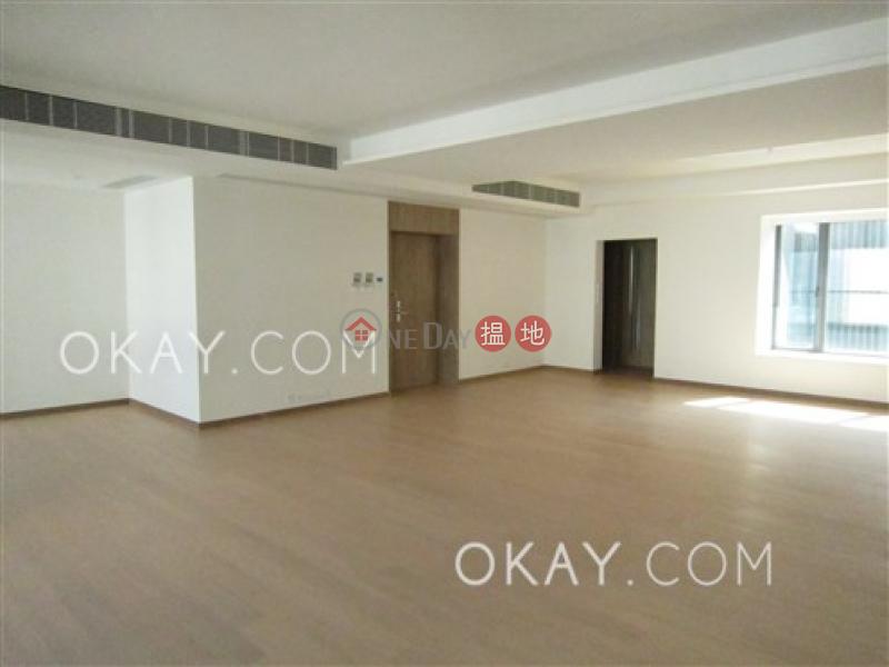 香港搵樓|租樓|二手盤|買樓| 搵地 | 住宅出租樓盤3房2廁,極高層,星級會所,連車位蘭心閣出租單位