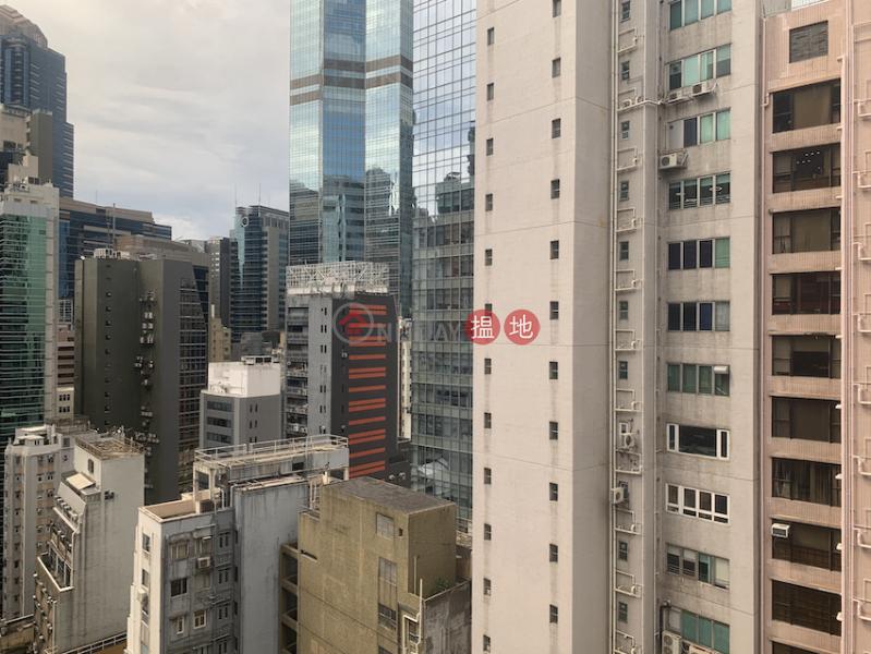 香港搵樓|租樓|二手盤|買樓| 搵地 | 寫字樓/工商樓盤出租樓盤-在 3 侧打开视图