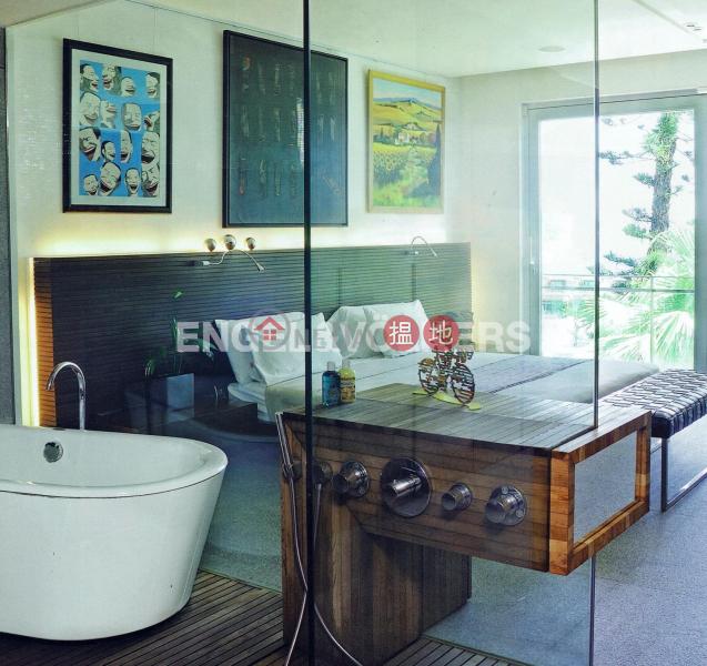 赤柱4房豪宅筍盤出售 住宅單位 4赤柱村道   南區-香港 出售-HK$ 1.08億