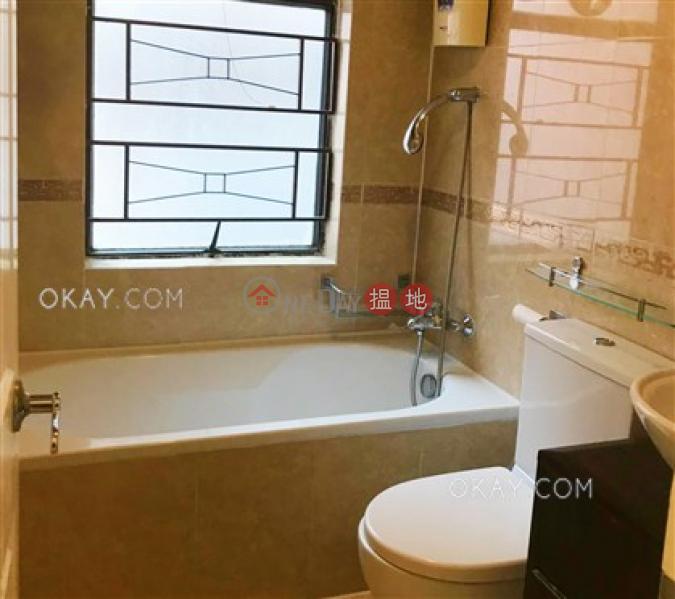 Popular 3 bedroom with balcony & parking | Rental 56 Cloud View Road | Eastern District | Hong Kong Rental HK$ 33,000/ month