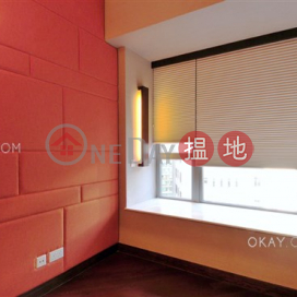 Gorgeous 1 bedroom with balcony | For Sale