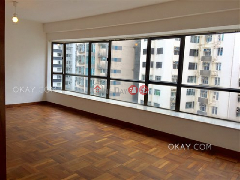 Property Search Hong Kong | OneDay | Residential | Rental Listings | Stylish 3 bedroom in Happy Valley | Rental
