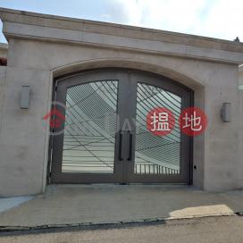 Hong Lok Yuen First Street (House 1 - 12),Hong Lok Yuen, New Territories