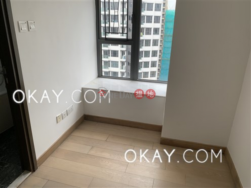 Property Search Hong Kong | OneDay | Residential Rental Listings | Cozy 3 bedroom on high floor with balcony | Rental