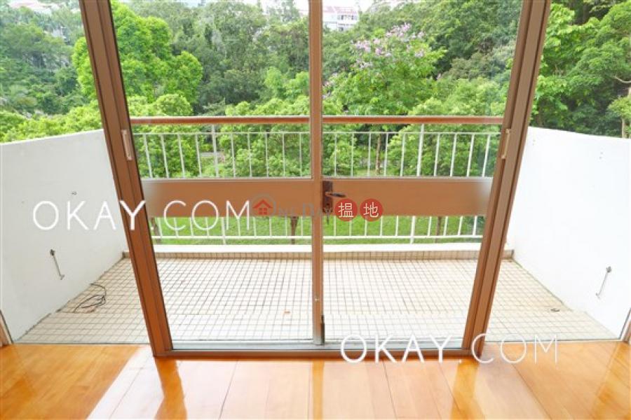 麒麟閣低層住宅|出租樓盤|HK$ 72,000/ 月