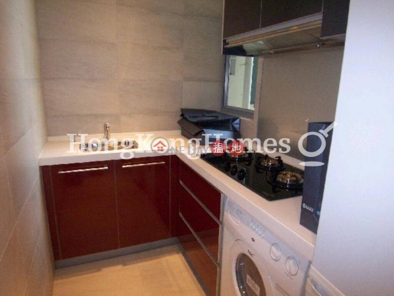 嘉亨灣 2座-未知|住宅|出租樓盤HK$ 33,000/ 月