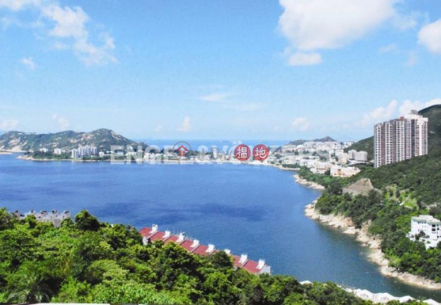 香港搵樓|租樓|二手盤|買樓| 搵地 | 住宅出租樓盤|赤柱4房豪宅筍盤出租|住宅單位