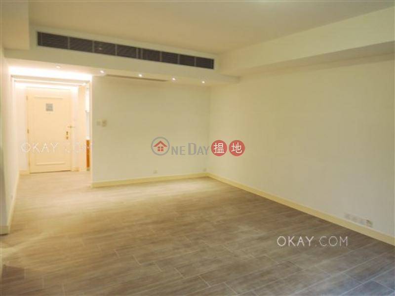 香港搵樓|租樓|二手盤|買樓| 搵地 | 住宅出售樓盤|1房1廁,極高層,星級會所會展中心會景閣出售單位