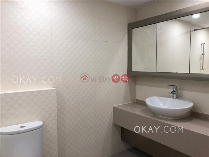 香港搵樓|租樓|二手盤|買樓| 搵地 | 住宅|出租樓盤-4房2廁,馬場景《年達閣出租單位》