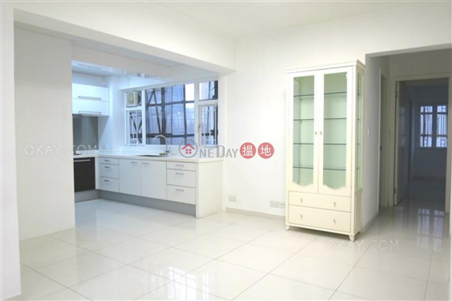 香港搵樓|租樓|二手盤|買樓| 搵地 | 住宅-出售樓盤|3房2廁,實用率高,連車位,露台《廣梅大廈出售單位》