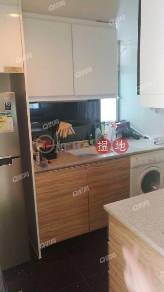 Uptown Tower 8 | 3 bedroom Low Floor Flat for Rent | Uptown Tower 8 尚城 8座 Rental Listings