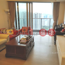 Lovely 4 bedroom with balcony | For Sale