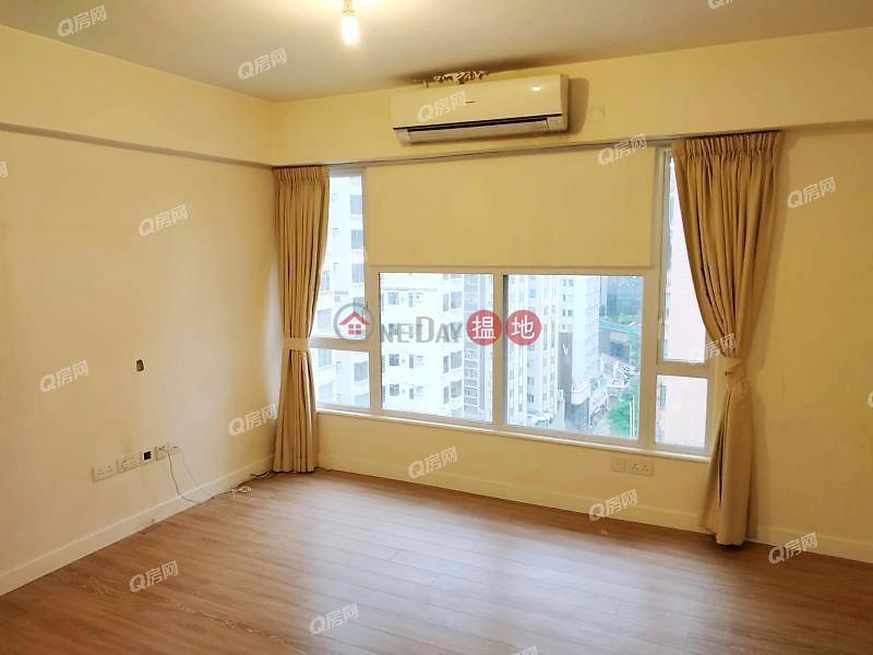 半山梯旁 兩房賓用慧源閣租盤|63-69堅道 | 中區|香港-出租HK$ 26,000/ 月