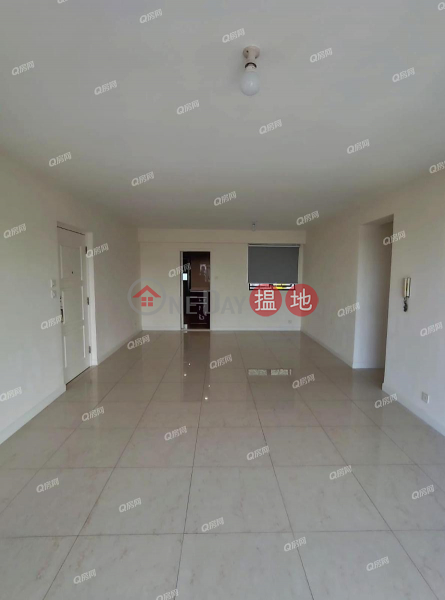 香港搵樓|租樓|二手盤|買樓| 搵地 | 住宅出租樓盤-煙花海景,名牌發展商,無敵海景,廳大房大嘉兆臺租盤