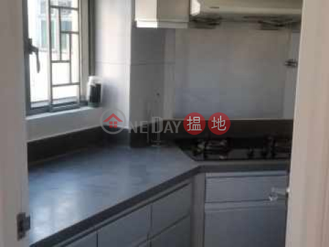 2 Bedroom with roof|Sai KungTower 1 Phase 1 Tseung Kwan O Plaza(Tower 1 Phase 1 Tseung Kwan O Plaza)Rental Listings (91345-9002609325)_0