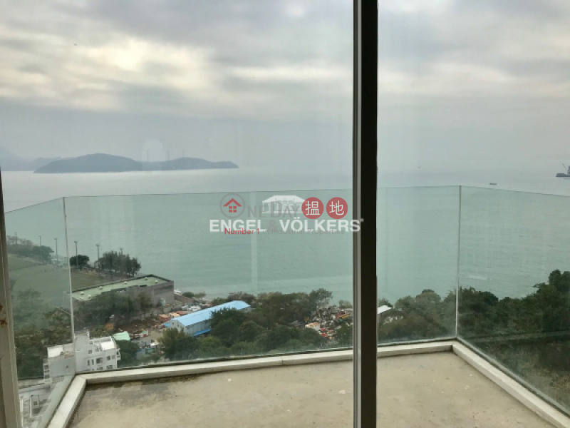 香港搵樓|租樓|二手盤|買樓| 搵地 | 住宅出售樓盤薄扶林三房兩廳筍盤出售|住宅單位