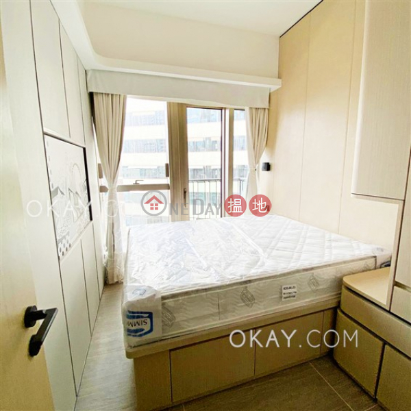 Property Search Hong Kong | OneDay | Residential, Rental Listings, Elegant 2 bedroom in Mid-levels Central | Rental