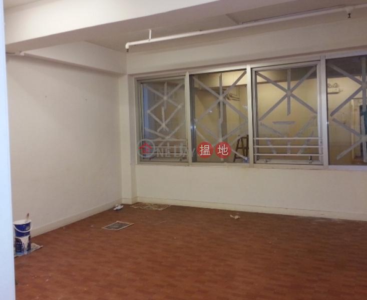 電話: 98755238|灣仔區翹賢商業大廈(Kiu Yin Commercial Building)出租樓盤 (KEVIN-5831064540)