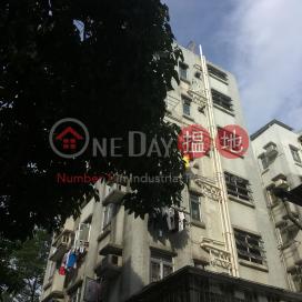 Treasure Court Block 10,Hung Shui Kiu, New Territories