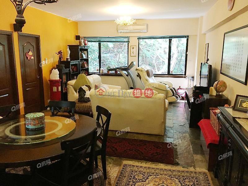 福慧苑-高層|住宅出售樓盤|HK$ 2,480萬