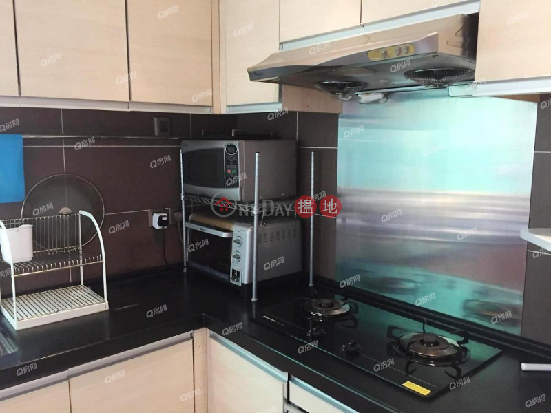 Property Search Hong Kong | OneDay | Residential | Sales Listings, Roc Ye Court | 2 bedroom Mid Floor Flat for Sale