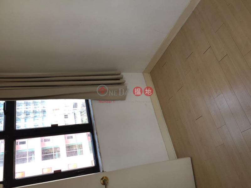 Avery House, Unknown, Residential, Rental Listings HK$ 22,500/ month