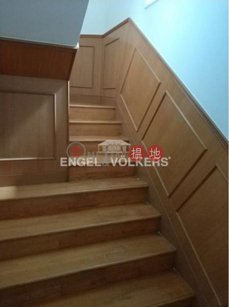 Expat Family Flat for Rent in Sai Ying Pun   Ning Yeung Terrace 寧養臺 Rental Listings