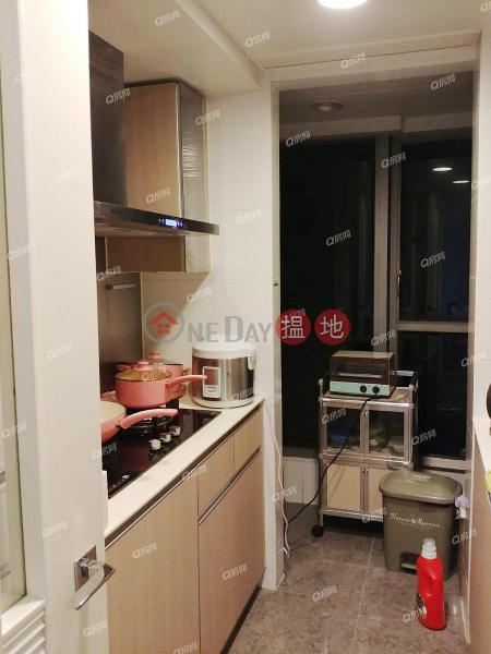 峻瀅 II 3座|低層-住宅|出售樓盤|HK$ 1,080萬