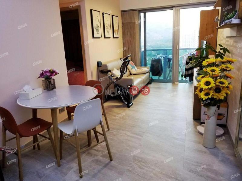 Park Circle | 1 bedroom High Floor Flat for Sale | 18 Castle Peak Road-Tam Mi | Yuen Long | Hong Kong Sales, HK$ 6.28M