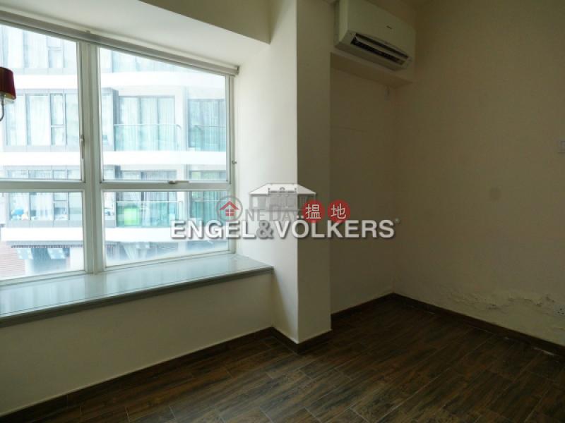 嘉逸軒請選擇-住宅|出售樓盤|HK$ 1,600萬