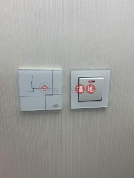 HK$ 2,000/ 月-協發工商大廈觀塘區 業主 免佣 Studio